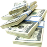 Stacks-of-Money-