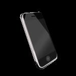 modern_mobile