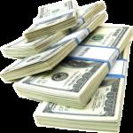 Stacks-of-Money-